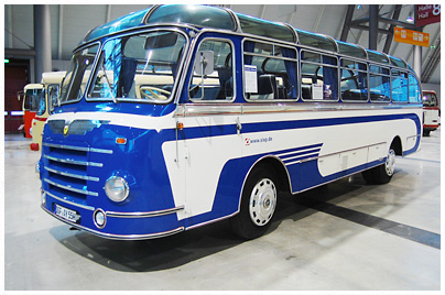 1962 neoplan-busse-sh-8-02b-200032