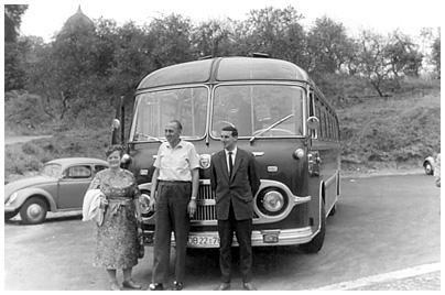 1963 neoplan-busse-oldtimer-02b-0133