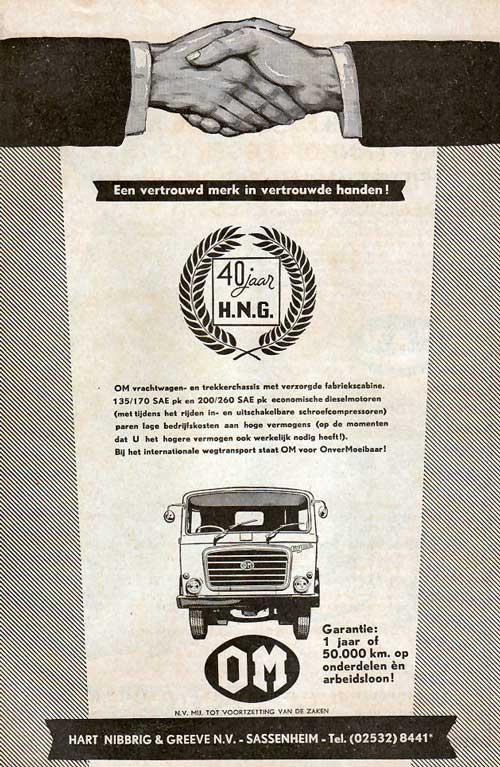 1964 om-hng