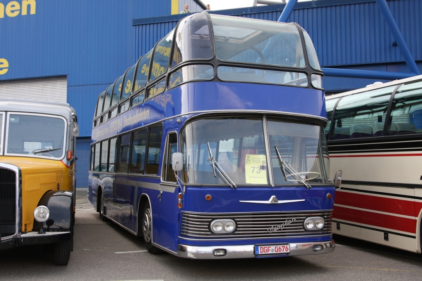 1965 Neoplan NB20L Do-Lux (1965 01a)