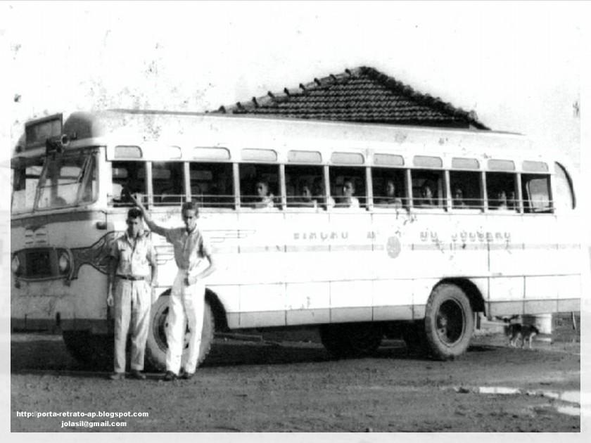 1966 Ônibus+antigo.finalizado[1]