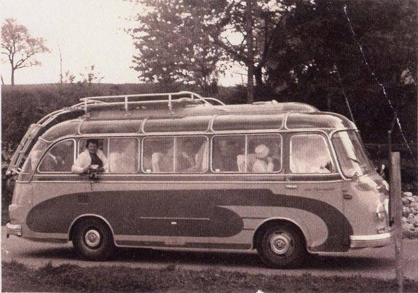 1967-setra 6 Ottenbacher
