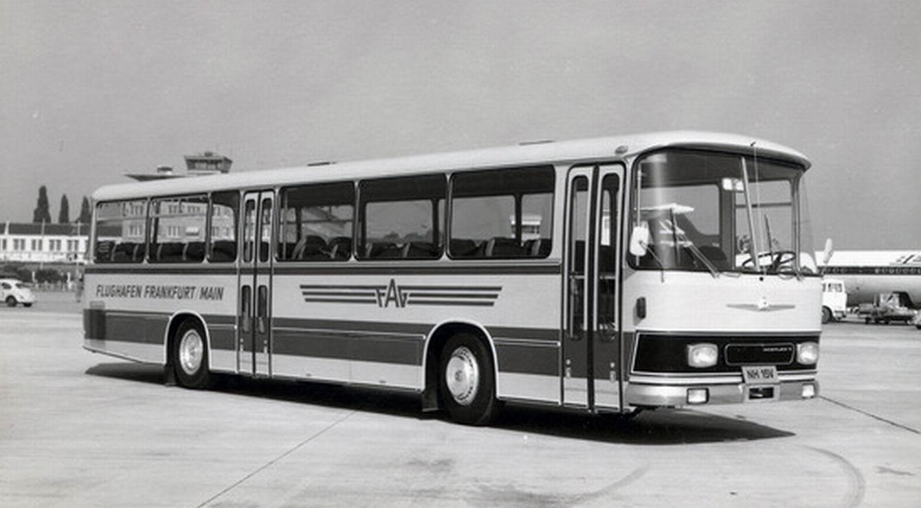 NEOPLAN Tourliner N2216 coach buses for sale, tourist bus, tourist ...