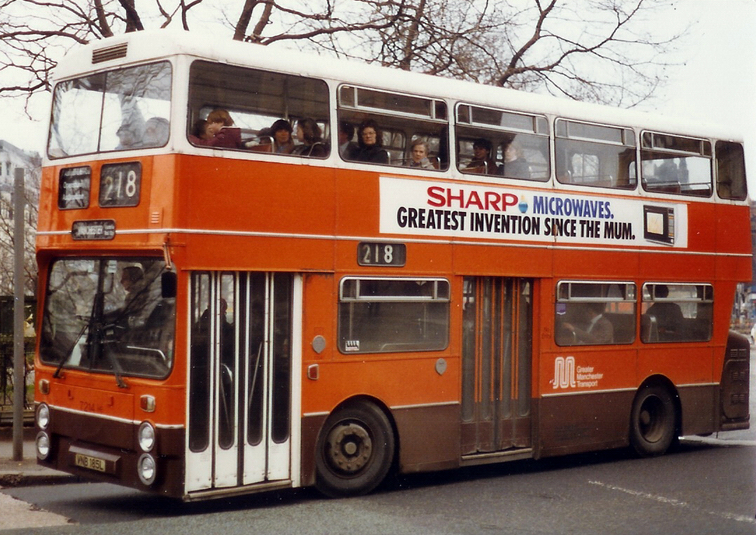 1972 GreaterManchester7214