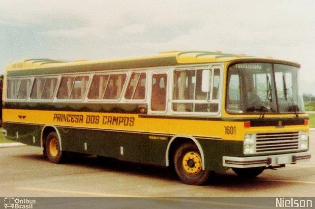 1972 Nielson