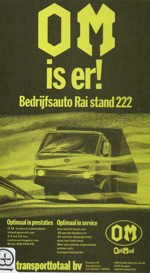 1974 om-02-transporttotaal