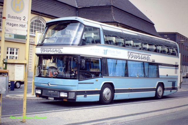 1982 Neoplan-pvcc