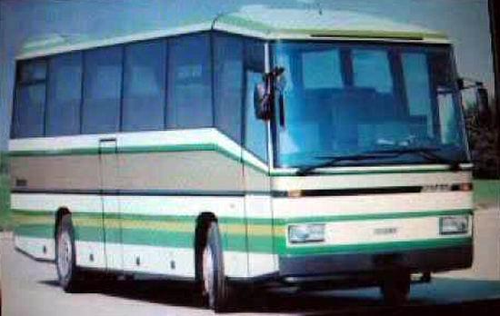 1988 autobus-coach-reisebus-padane-bus-mercedes-bus-iveco-renault-v-WLVeUSv0D-8