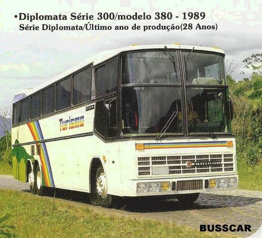 1989 nielson-diplomata-380-srie-300-1989