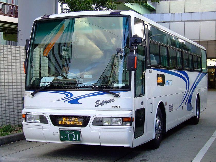 2007 Honshikaikyo-n9903-20071002