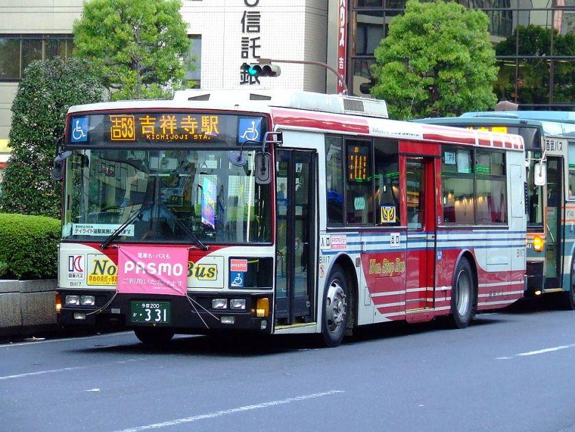 2007 Kantobus-b1117-kichi53