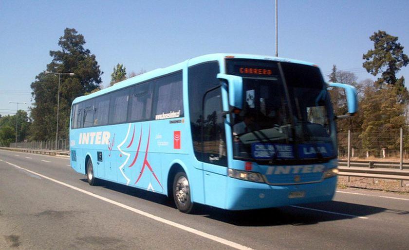 2009 Busscar-Vissta-Buss-lo