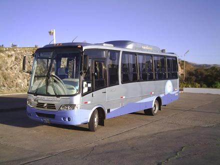 2010 bus+agrale+modasa+puno+puno+peru