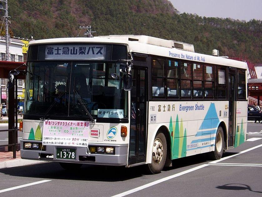 26 NE-UA4E0HSN_Fujikyu_F7652