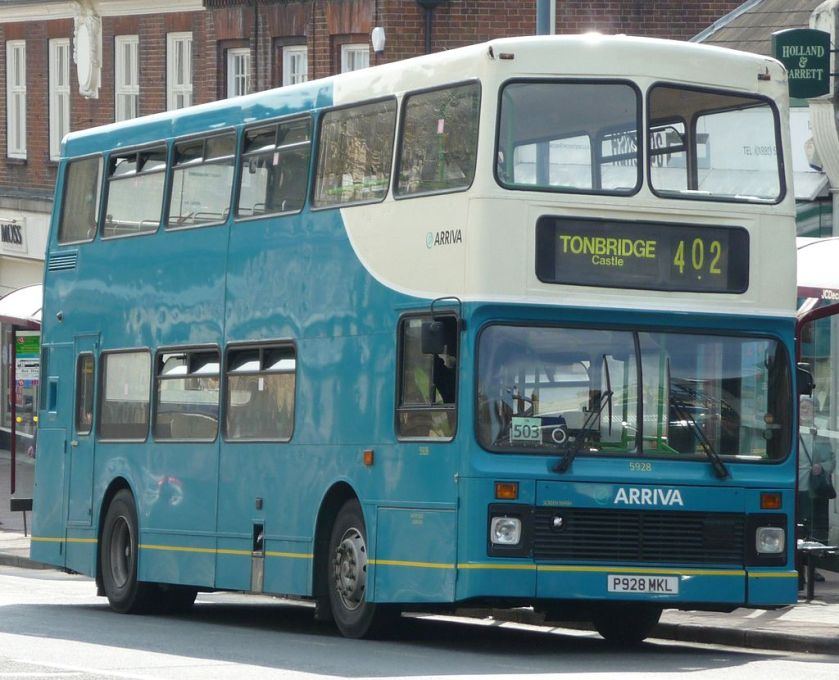 Arriva_Kent_&_Sussex_5928