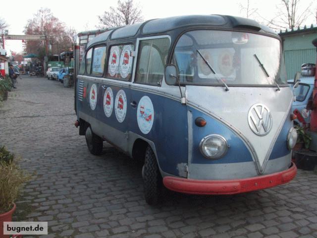 Auwärter VW dyn003