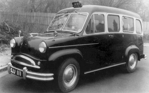 birch_taxi-1_500