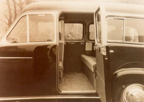 birch_taxi-2_500