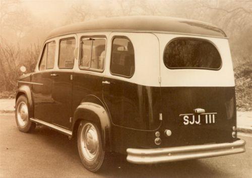birch_taxi-3_500