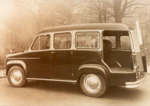 birch_taxi-4_500