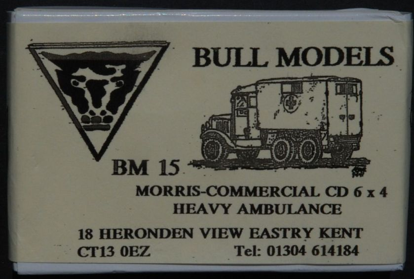 bullmodels1_76morriscommercialambulance (1)
