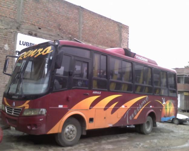 BUS-AGRALE-MODASA-Huaraz