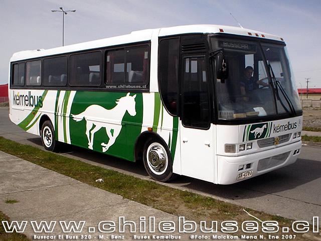 busscar-el-bus-320-02