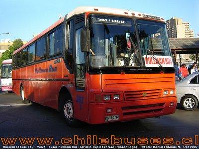 busscar-el-bus-340-06