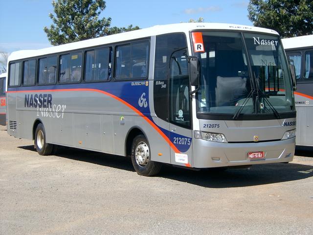 busscar-el-buss-340-10