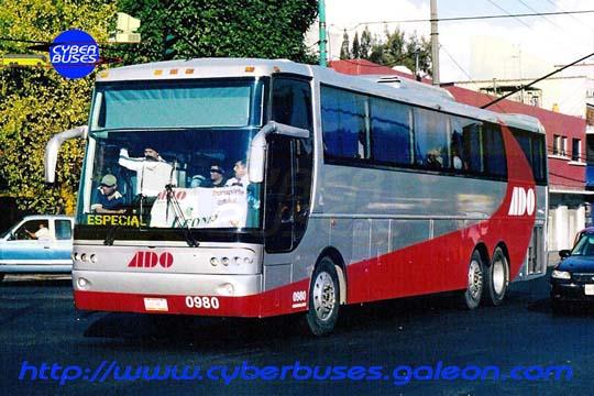 busscar-jum-buss-360 e2688