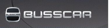 Busscar logo