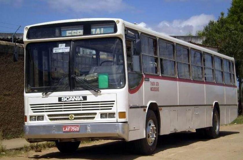 Busscar-Urbanus-ii-Scania