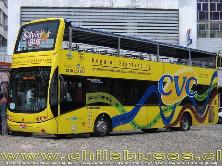 busscar-urbanuss-pluss-tour_561c1