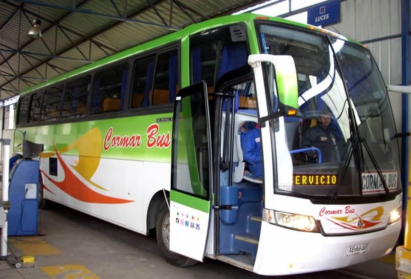 Busscar Vissta-Buss-hi-01