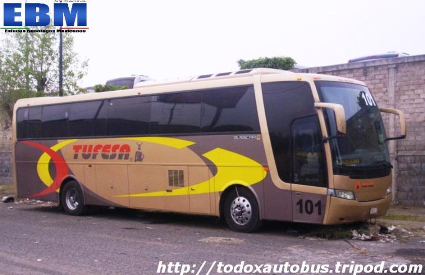 busscar-vissta-buss-hi-05