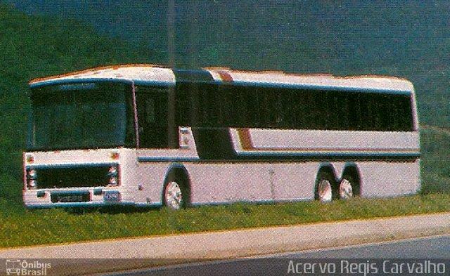 carroceria Nielson Diplomata, chassi Volvo B58