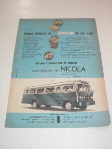 carroceria-onibus-nicola-13917-