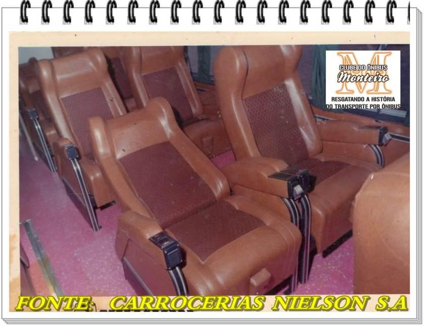 Carrocerias Nielson SA