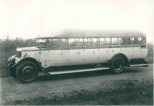charabanc_1920s-1_500