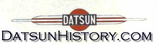 datsun banner-634