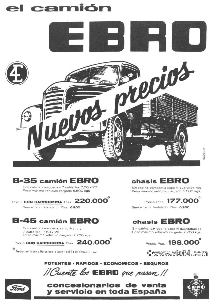 ebro-b-35-09