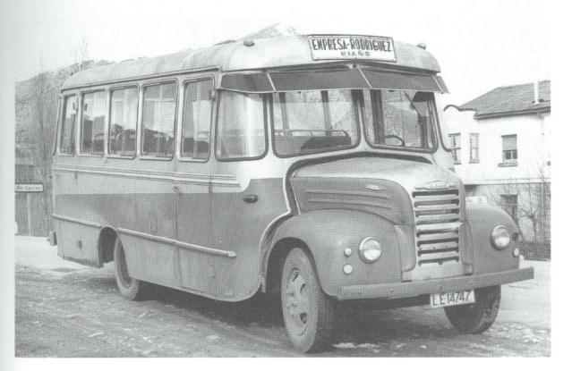 ebro-serie-b-04