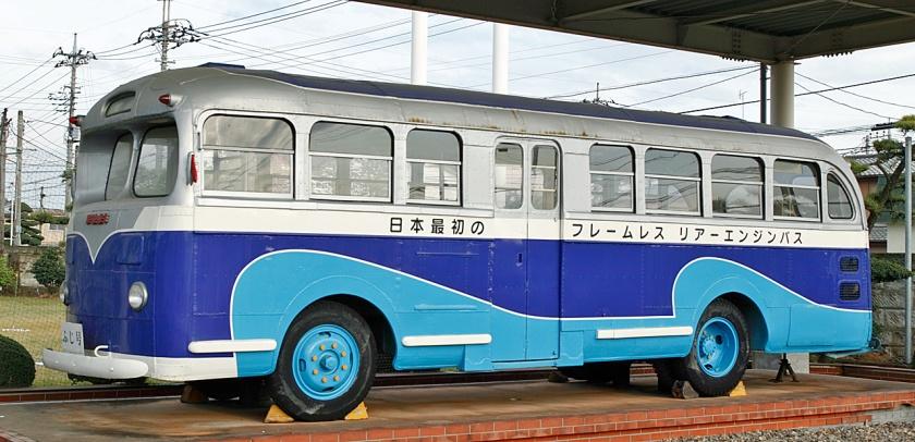 FHI Fuji-go 001