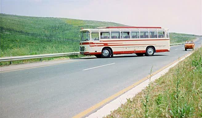 Fiat 309 Orlandi b