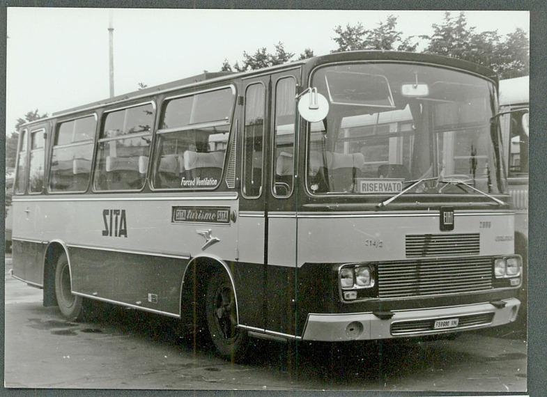 FIAT 314-2 Orlandi l