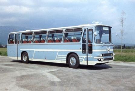 FIAT-343 Carr Orlandi