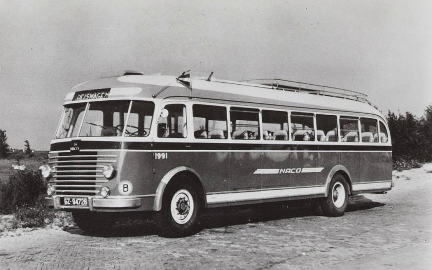 GZ-94728 NACO-bus