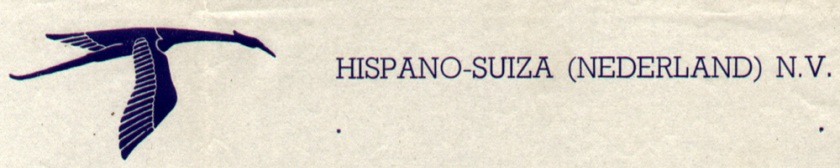 HispanoSuizaNL-logo