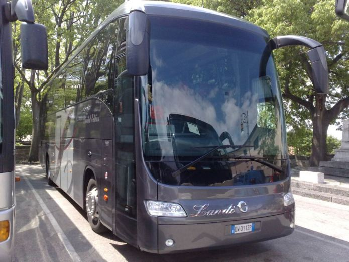 irisbus-domino-hdh-orlandi