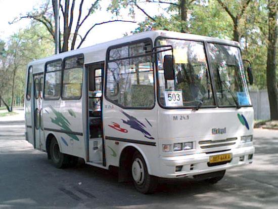 IVECO-UZotoyol bus62